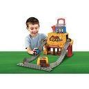 Thomas & Friends: Take-n-Play Rumbling Gold Mine Run