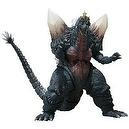 Bandai Spacegodzilla - S.H. MonsterArts