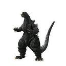Bandai Godzilla - S.H.MonsterArts