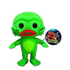 Funko Creature from the Black Lagoon Plushies