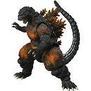 Bandai Tamashii Nations Burning Godzilla - S.H. MonsterArts