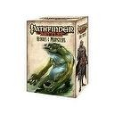Pathfinder Battles: Heroes & Monsters Brick