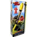 Air Hogs Slingshot Power Launcher Parachute Booster