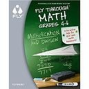 FLY Through™ Math: Multiplication & Division