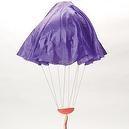 Parachute Balls