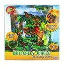 Uncle Milton Butterfly Jungle
