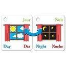 Ingenio Magic Opposites Flash Cards
