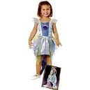 Child Small 4-6 - Precious Mermaid Costume  Precious Mermaid Costume