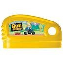 Fisher-Price Smart Cycle Bob the Builder Software