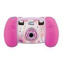 Vtech - Kidizoom Digital Camera - Pink  Vtech Kidizoom Camera - Pink