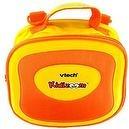 Vtech Kidizoom Digital Camera Case - Orange