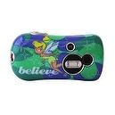 Digital Blue Disney Pix Click Digital Camera - Tinker Bell (Colors and Styles May Vary)