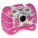 Fisher Price Kid-Tough Digital Camera - Pink  Fisher Price Kid-Tough Digital Camera - Pink