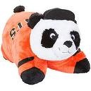MLB San Francisco Giants Pillow Pet