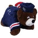 NFL New England Patriots Pillow Pet