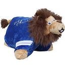NFL Detroit Lions Pillow Pet