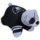 NFL Oakland Raiders Pillow Pet