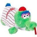 MLB Philadelphia Phillies Pillow Pet