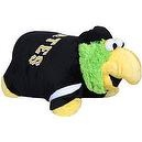 MLB Pittsburgh Pirates Pillow Pet