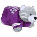 NCAA Kansas State Wildcats Pillow Pet