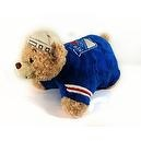 NHL New York Rangers Pillow Pet