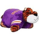 NCAA Clemson Tigers Pillow Pet
