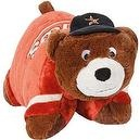MLB Houston Astros Pillow Pet