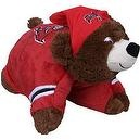 NFL Tampa Bay Buccaneers Pillow Pet