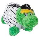 MLB Chicago White Sox Pillow Pet