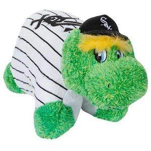 MLB Chicago White Sox Pillow Pet