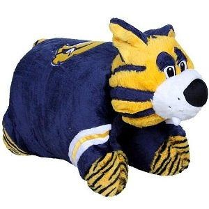 NHL Buffalo Sabres Pillow Pet