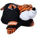 NFL Cincinnati Bengals Pillow Pet
