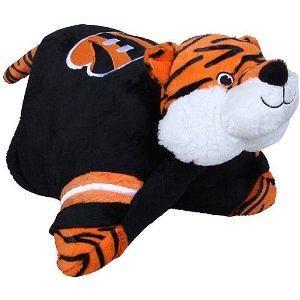 NFL Cincinnati Bengals Pillow Pet
