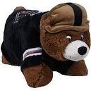NCAA Purdue Boilermakers Pillow Pet