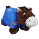 NCAA Boise State Broncos Pillow Pet
