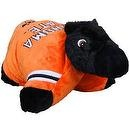 NCAA Oklahoma State Cowboys Pillow Pet