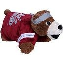 NCAA Montana Grizzlies Pillow Pet