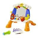 Fisher-Price Little Superstar Sing-Along Stage  Fisher-Price Little Superstar Sing-Along Stage