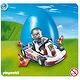 Playmobil 4932 - Driver with Go-Kart