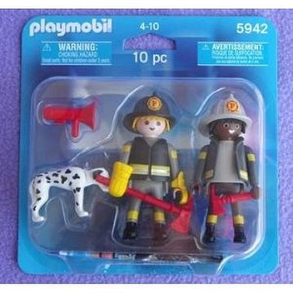 b ware playmobil