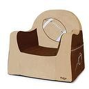 Pkolino New Little Reader Chair -Football  Pkolino New Little Reader Chair