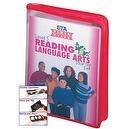 VersaTiles Level 5 Reading/Language Arts Starter Set