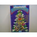 Playmobil 3850 Tree Advent Calendar Adventskalemdar From 1997