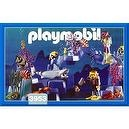 Playmobil 3953 Lagune From Waterworld