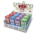 POP for Games POP Display
