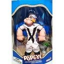 "Popeye the Sailorman 12"" Figure"