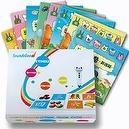 Chinese Learning Talkingpen Kit (Soundsgood Talkingpen and Preschool Series 8)