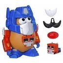 Playskool Mr. Potato Head Opti-Mash Prime