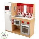 Kidkraft Suite Elite Kitchen