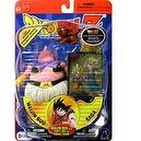 Dragonball Z Maijin Buu Saga > Maijin Buu with Puppy Bee and Cookie Action Figure